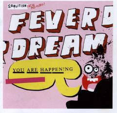Feverdream