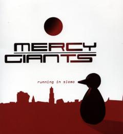 Mercy Giants