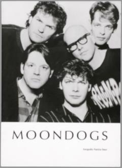 Moondogs