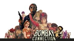 The Bombay Connection