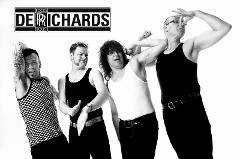 De Richards