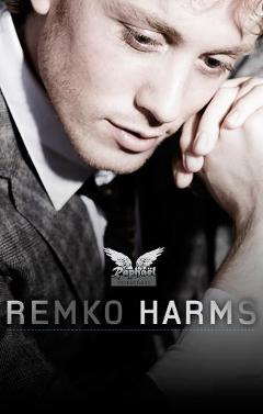 Remko Harms