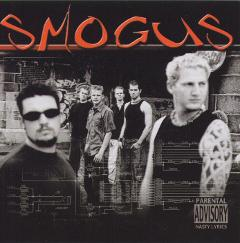 Smogus in 2002