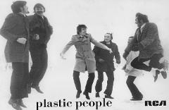 Plastic People in 1969
