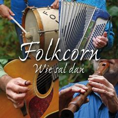 Folkcorn in 2010