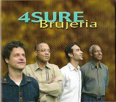 4Sure in 2003