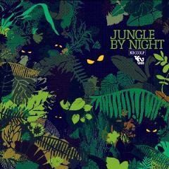 Jungle By Night