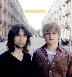Echovox in 2011