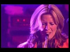 Lily was here - Candy Dulfer / Dave Stewart
