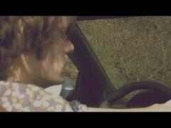 Tim Knol - Gonna Get There (Official Music Video)