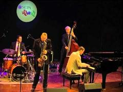Is It Wrong To Be Right? (P. Beets) by the Beets Brothers LIVE Concert at the NCPA Part 1/8