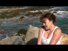 willeke d'estell - hou me vast hd.mpg