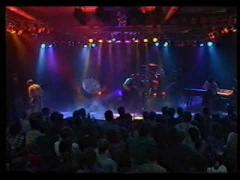 The Nits - In the Dutch Mountains (live 1988)