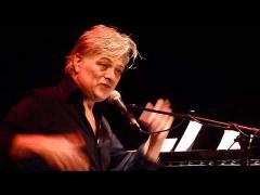 Robert Jan Stips - To the Hilt (Live Beauforthuis 2012)