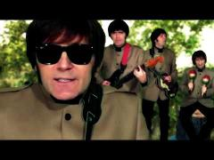 THE DOO'S - Do You Know What You Mean To Me? (BEATLES SPOOF)