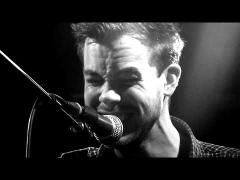 Case Mayfield - You Sure Lost A Lot Of Weight (live at Sandy Dane Festival 6, Almere)