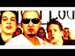 Nils van Zandt vs Sergio Silvano ft. Chaquilo MC - The Beat (Don't Stop)