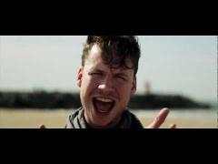 Sky On Fire -Handsome Poets Official Video HD-