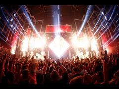 Q-dance presents: Headhunterz LIVE - Power of Music