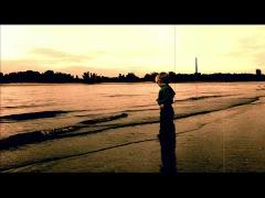 River Call - Rood Adeo - Album Mindful Indifference 2012