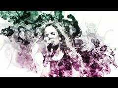 Ilse DeLange - We Are One