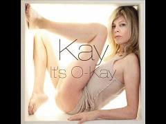 Kay - How Could You