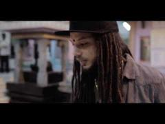 ZiGGi RECADO - Nothing but love / Pure & Divine (Official Video) 2013