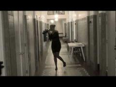 EINSTEINBARBIE - Petty Cash (official HD music video)