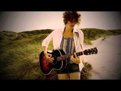 Marike Jager - Papillon (Official Video)