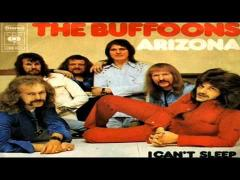 The Buffoons - Arizona