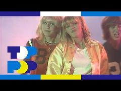 Dolly Dots - Radio • TopPop