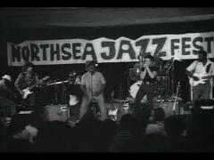 North Sea Jazz Festival (1977)