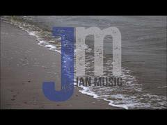 Jan Music - Song Of The Ocean